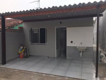 Comprar Casa / Padrão em São José dos Campos R$ 202.000,00 - Foto 6