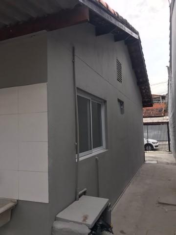 Comprar Casa / Padrão em São José dos Campos R$ 202.000,00 - Foto 5