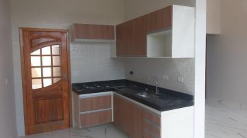 Comprar Casa / Padrão em Pindamonhangaba R$ 405.000,00 - Foto 5