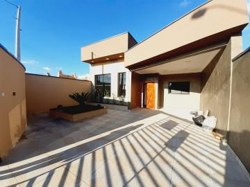 Comprar Casa / Padrão em Pindamonhangaba R$ 405.000,00 - Foto 1