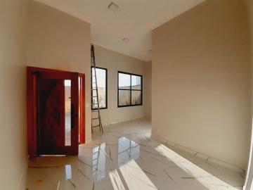 Comprar Casa / Padrão em Pindamonhangaba R$ 405.000,00 - Foto 3