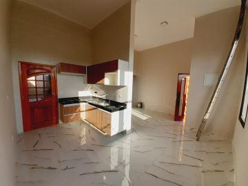 Comprar Casa / Padrão em Pindamonhangaba R$ 405.000,00 - Foto 4
