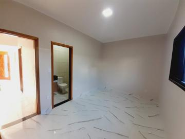 Comprar Casa / Padrão em Pindamonhangaba R$ 405.000,00 - Foto 6
