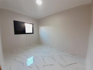 Comprar Casa / Padrão em Pindamonhangaba R$ 405.000,00 - Foto 7