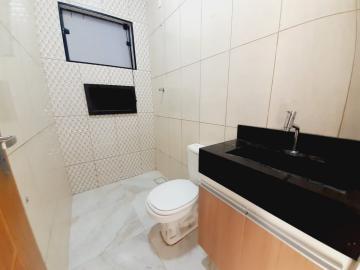 Comprar Casa / Padrão em Pindamonhangaba R$ 405.000,00 - Foto 9