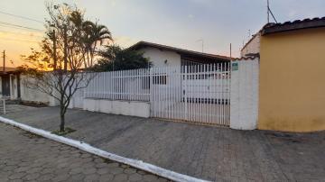 Comprar Casa / Padrão em Caçapava R$ 575.000,00 - Foto 1