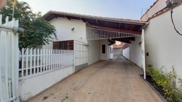 Comprar Casa / Padrão em Caçapava R$ 575.000,00 - Foto 2