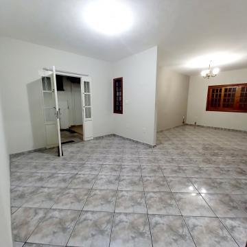 Comprar Casa / Padrão em Caçapava R$ 575.000,00 - Foto 4