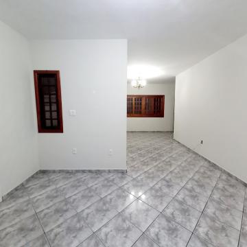 Comprar Casa / Padrão em Caçapava R$ 575.000,00 - Foto 5