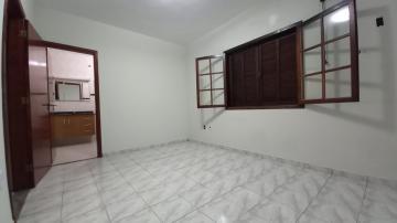 Comprar Casa / Padrão em Caçapava R$ 575.000,00 - Foto 6