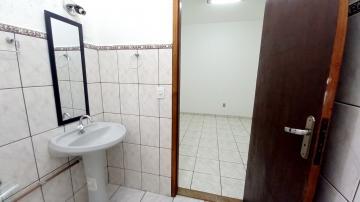 Comprar Casa / Padrão em Caçapava R$ 575.000,00 - Foto 11