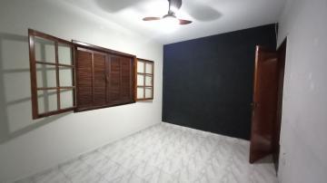 Comprar Casa / Padrão em Caçapava R$ 575.000,00 - Foto 8