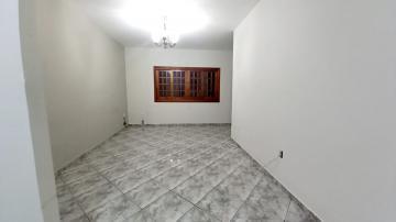 Comprar Casa / Padrão em Caçapava R$ 575.000,00 - Foto 9