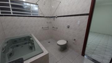 Comprar Casa / Padrão em Caçapava R$ 575.000,00 - Foto 13