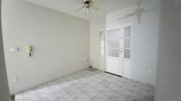 Comprar Casa / Padrão em Caçapava R$ 575.000,00 - Foto 14