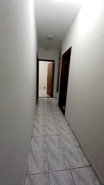 Comprar Casa / Padrão em Caçapava R$ 575.000,00 - Foto 15