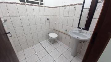 Comprar Casa / Padrão em Caçapava R$ 575.000,00 - Foto 19