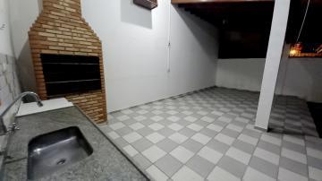 Comprar Casa / Padrão em Caçapava R$ 575.000,00 - Foto 21