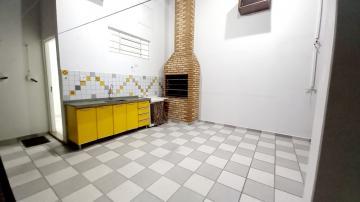 Comprar Casa / Padrão em Caçapava R$ 575.000,00 - Foto 22