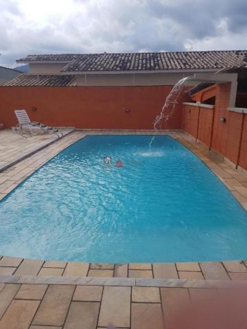 Comprar Apartamento / Padrão em Caraguatatuba R$ 300.000,00 - Foto 3