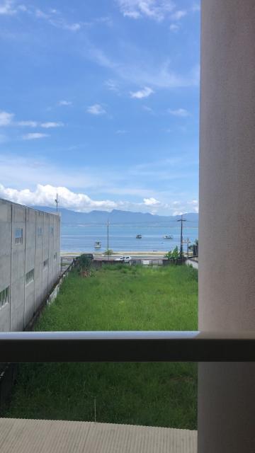 Comprar Apartamento / Padrão em Caraguatatuba R$ 300.000,00 - Foto 5