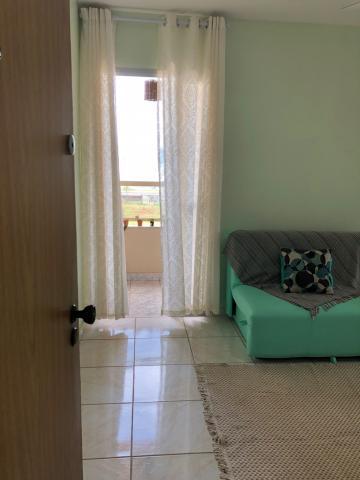 Comprar Apartamento / Padrão em Caraguatatuba R$ 300.000,00 - Foto 6