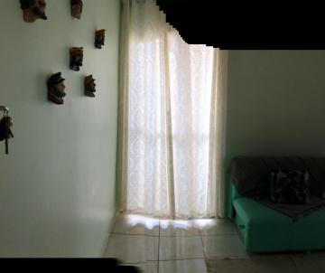 Comprar Apartamento / Padrão em Caraguatatuba R$ 300.000,00 - Foto 7