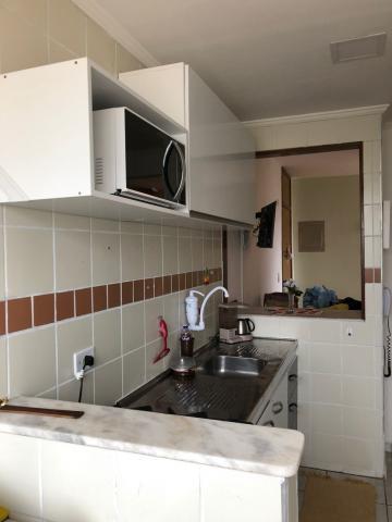 Comprar Apartamento / Padrão em Caraguatatuba R$ 300.000,00 - Foto 13