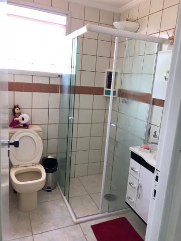 Comprar Apartamento / Padrão em Caraguatatuba R$ 300.000,00 - Foto 14