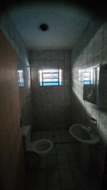 Alugar Casa / Padrão em São José dos Campos R$ 900,00 - Foto 7