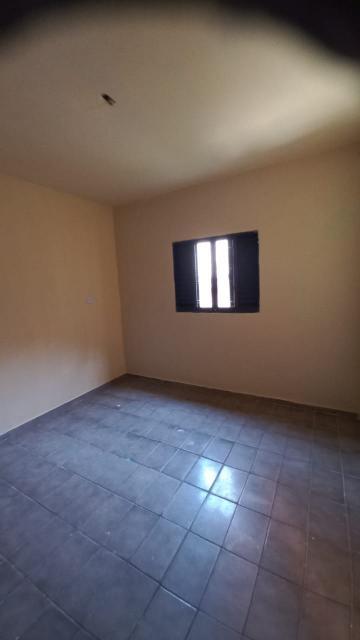 Alugar Casa / Padrão em São José dos Campos R$ 900,00 - Foto 8