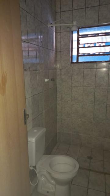 Alugar Casa / Padrão em São José dos Campos R$ 900,00 - Foto 9