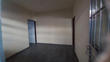 Alugar Casa / Padrão em São José dos Campos R$ 900,00 - Foto 12