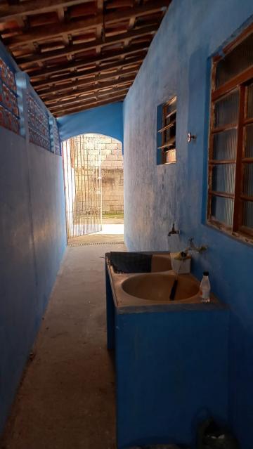 Alugar Casa / Padrão em São José dos Campos R$ 900,00 - Foto 13