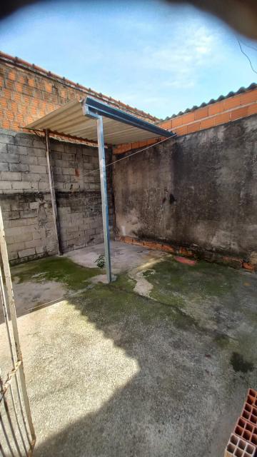 Alugar Casa / Padrão em São José dos Campos R$ 900,00 - Foto 14