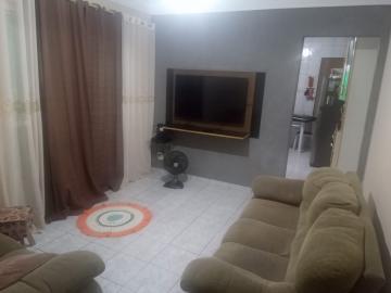 Comprar Casa / Padrão em São José dos Campos R$ 282.000,00 - Foto 1