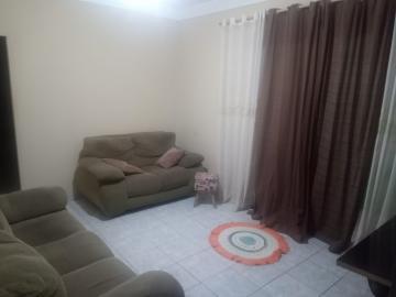 Comprar Casa / Padrão em São José dos Campos R$ 282.000,00 - Foto 2