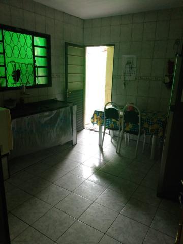 Comprar Casa / Padrão em São José dos Campos R$ 282.000,00 - Foto 3