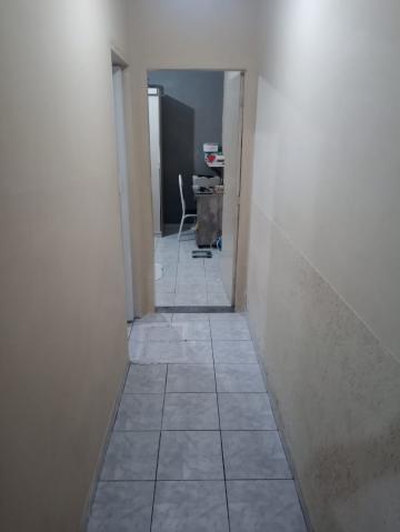 Comprar Casa / Padrão em São José dos Campos R$ 282.000,00 - Foto 8