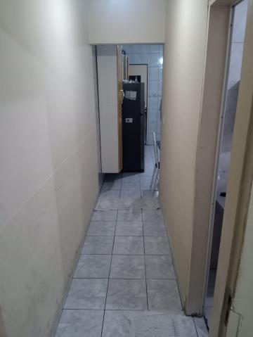 Comprar Casa / Padrão em São José dos Campos R$ 282.000,00 - Foto 9