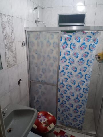 Comprar Casa / Padrão em São José dos Campos R$ 282.000,00 - Foto 10