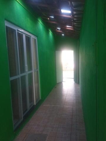 Comprar Casa / Padrão em São José dos Campos R$ 282.000,00 - Foto 12