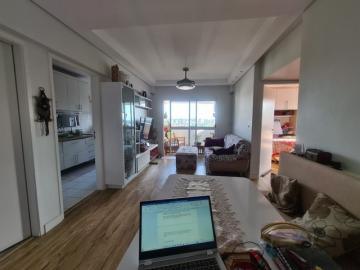 Comprar Apartamento / Padrão em São José dos Campos R$ 410.000,00 - Foto 1