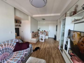 Comprar Apartamento / Padrão em São José dos Campos R$ 410.000,00 - Foto 2