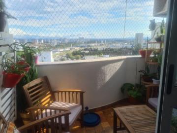 Comprar Apartamento / Padrão em São José dos Campos R$ 410.000,00 - Foto 4