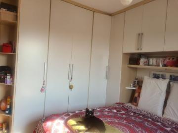 Comprar Apartamento / Padrão em São José dos Campos R$ 410.000,00 - Foto 6