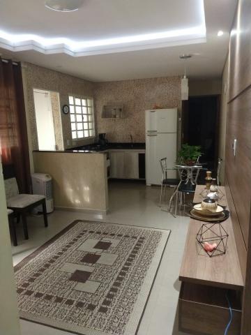 Comprar Casa / Padrão em São José dos Campos R$ 266.000,00 - Foto 3