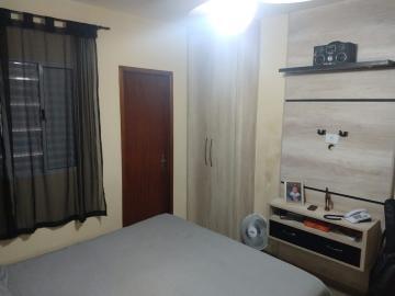 Comprar Casa / Padrão em São José dos Campos R$ 266.000,00 - Foto 6