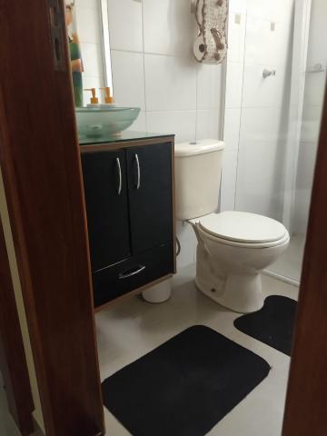 Comprar Casa / Padrão em São José dos Campos R$ 266.000,00 - Foto 11