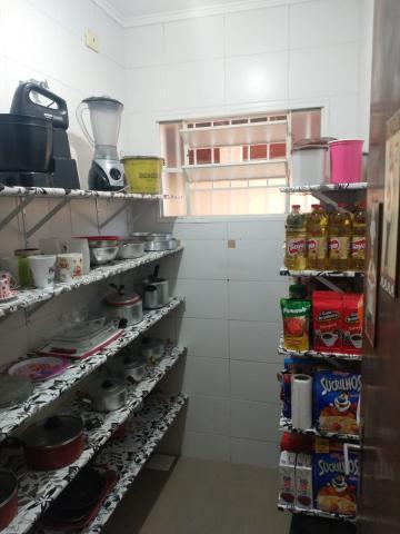 Comprar Casa / Padrão em São José dos Campos R$ 266.000,00 - Foto 14